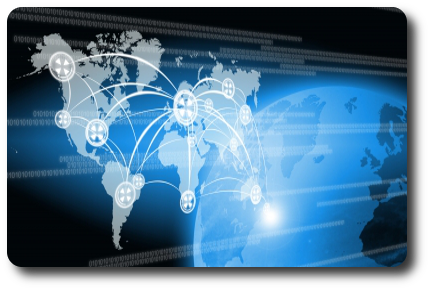 AWC International Business